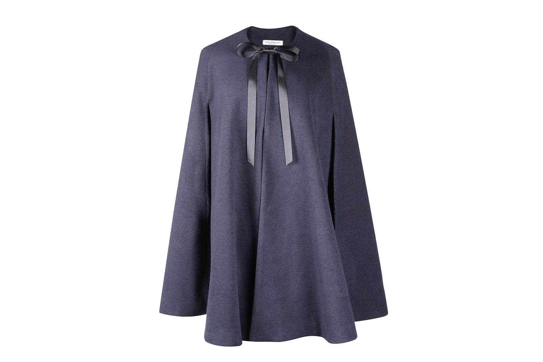 Packshot produit e-commerce textile femmes