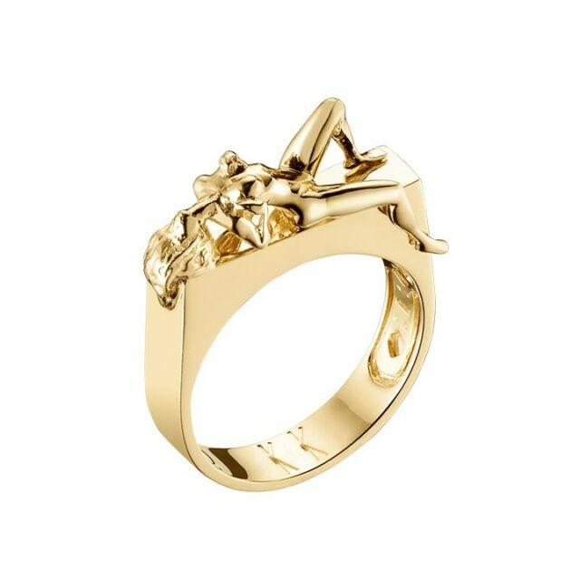 Packshot Produit Bague femme  #packshot #produit #bijoux #jewelry #photographe #studiophoto #productphotography #productshoot #productphotographer