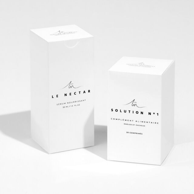 Packshot Produit Packaging Cosmétique  #packshot #produit #cosmetique #photographe #studiophoto #productphotography #productshoot #productphotographer